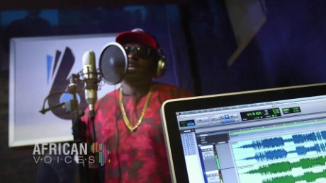 African Voices Khaligraph Jones Kenya Nairobi Hip Hop A_00070330.jpg