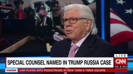 amanpour carl bernstein trump russia interview_00025924.jpg