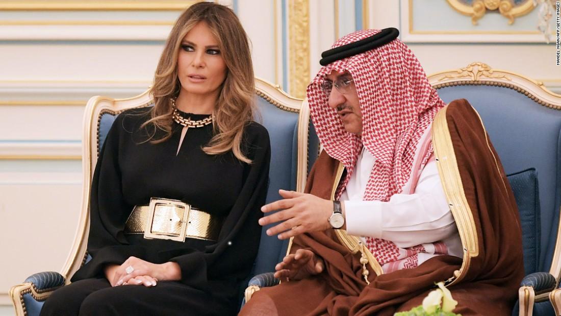 Fashion Tv Arabia