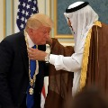 12 Trump Saudi Arabia 0520