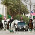 20 Trump Saudi Arabia 0520