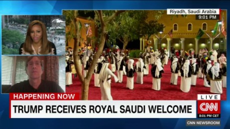 exp Trump visits Saudi Arabia_00000621