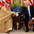 03 Trump Saudi Arabia 0521