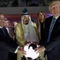 20 Trump Saudi Arabia 0521
