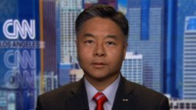 Lieu: I'm reading up on impeachment research