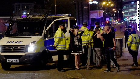 Mandatory Credit: Photo by MCPIX/REX/Shutterstock (8828094h)