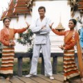 10 roger moore obit RESTRICTED