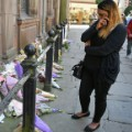 03 manchester bombing reactions 0523