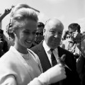 03 Cannes red carpet history Tippi Hedren RESTRICTED