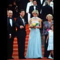 04 Cannes red carpet history Princess Diana RESTRICTED