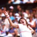 grunt gallery jimmy connors