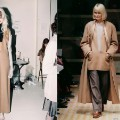 margiela hermes years momu 5