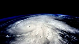 NOAA predicts an 'above average' Atlantic hurricane season, with 5 to 9 hurricanes expected