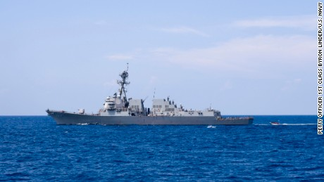 170505-N-ZW825-182 