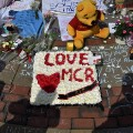 05 Manchester attack aftermath 0525