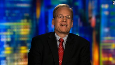 jack kingston ctn
