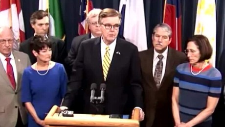 lt gov dan patrick texas lawmakers bathroom bill sot_00002530.jpg
