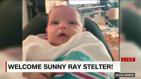 reliable sources welcome sunny ray stelter_00001021.jpg