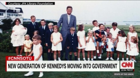 SOTU The next generation of Kennedy's _00020228.jpg