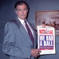 Frank Deford The National Sports Daily
