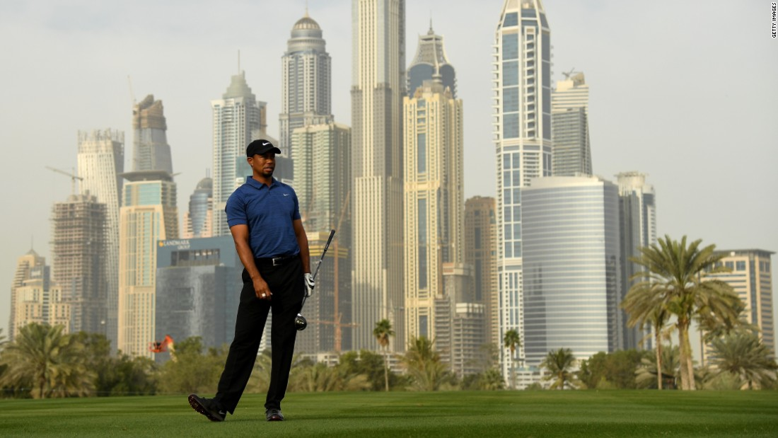 "He missed the cut in his first event of 2017 in the US and pulled out after the first round of the Dubai Desert Classic in February, citing back spasms. He underwent a fourth back prodecure in April, releasing a statement recently saying he had ""never felt better."" On May 29 Woods was arrested on a DUI charge in Florida, but insisted in a statement he had ""an unexpected reaction to prescribed medications."""