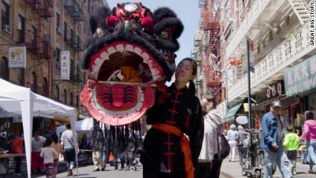 gbs lion dancers new york chinatown_00000402