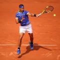 nadal french open 2017