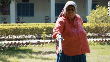 gbs 84 year old  female sharpshooter_00010126.jpg