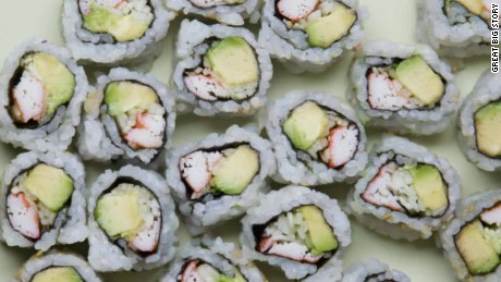 gbs california roll invented in canada_00000000.jpg