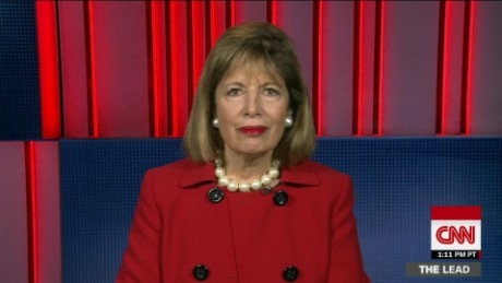 congresswoman jackie speier on russia probe the lead jake tapper_00000907