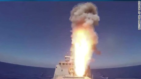 russia cruise missiles isis sebastian live_00003603.jpg