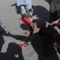 08 Kabul bomb attack 0531 GRAPHIC