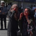 10 Kabul bomb attack 0531 GRAPHIC