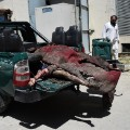 12 Kabul bomb attack 0531 GRAPHIC