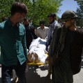 13 Kabul bomb attack 0531 GRAPHIC