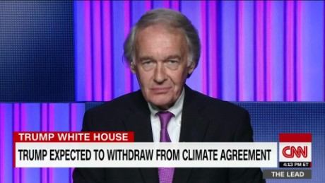 senator ed markey climate deal the lead jake tapper interview part one_00003022
