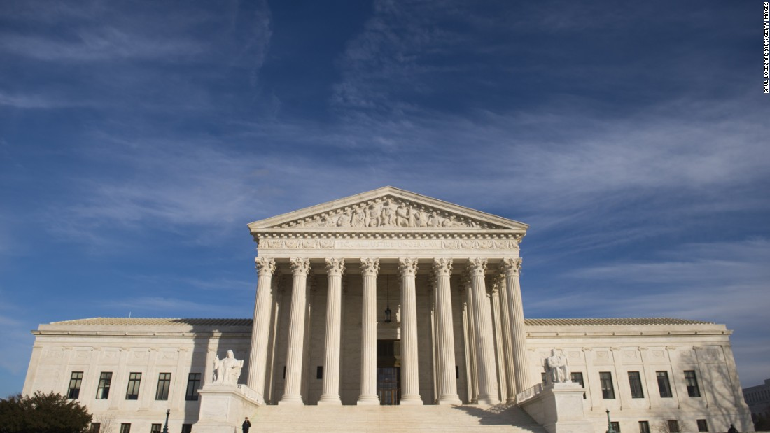 dailycaller.com Supreme Court narrows grounds for revoking citizenship of  naturalized citizens