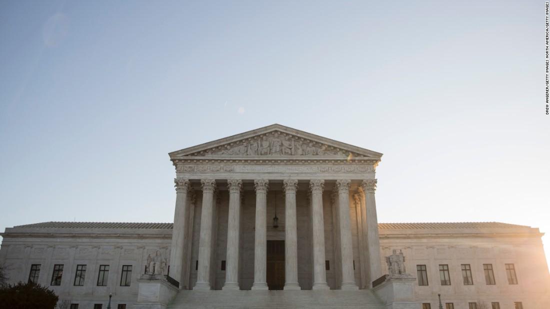 Supreme Court to hear religious liberty case next term