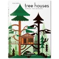 tree houses fairy tale castles in the air cover