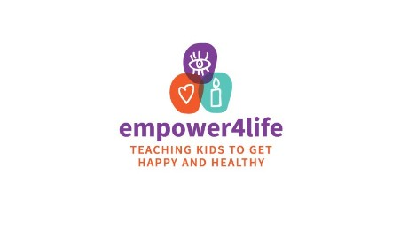 CNN Hero Jennifer Cox's nonprofit organization, Empower4LifeMD, is based in Fallston, MD