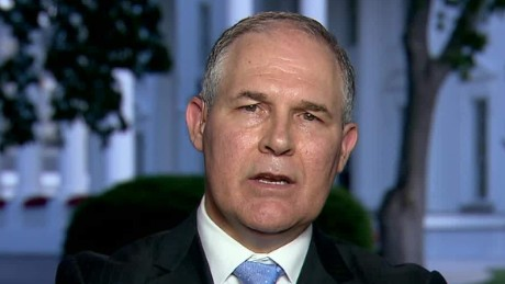 scott pruitt paris accord reax lead sot_00000629