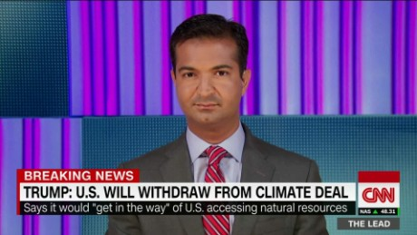 congressman carlos curbelo republican supportive of paris climate deal the lead jake tapper_00001227