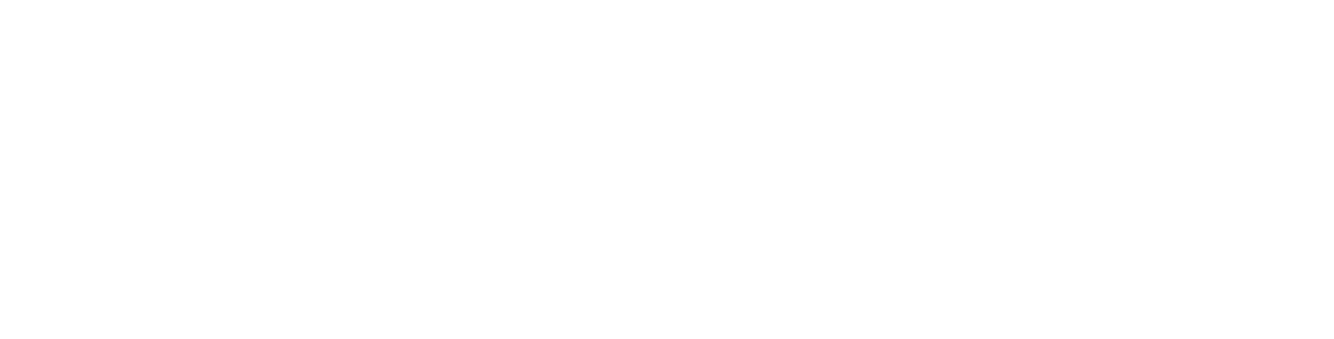 170601182520-the-90s-show-logo-3-large-169.png