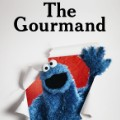 the gourmand 10