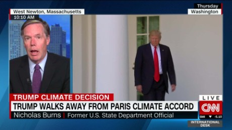 exp Trump Exits Paris Climate Accord_00002001