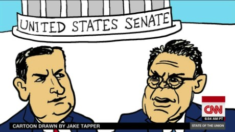 SOTU Al Franken Ted Cruz Fight Cartoon_00002213.jpg