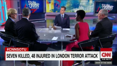 SOTU Trump links travel ban to London Bridge attack _00013211