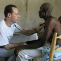 02 haiti hospital partners in health doctors