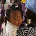 15 haiti hospital partners in health doctors