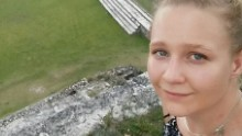 "Reality Leigh Winner, 25, a contractor with Pluribus International Corporation in Georgia, is accused of ""removing classified material from a government facility and mailing it to a news outlet,"" according to a federal complaint."